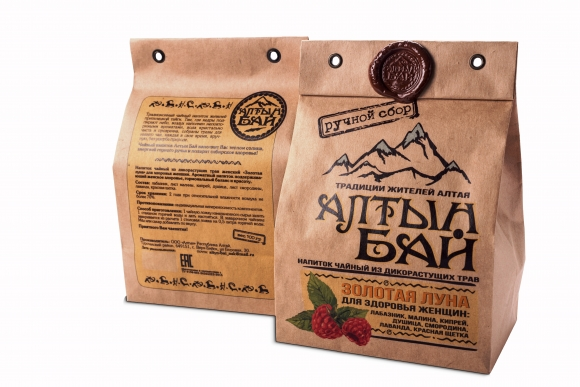 Купить алтайские сборы трав для заваривания, купить алтайский чай