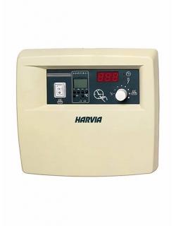 HARVIA Пульт управления C260-20